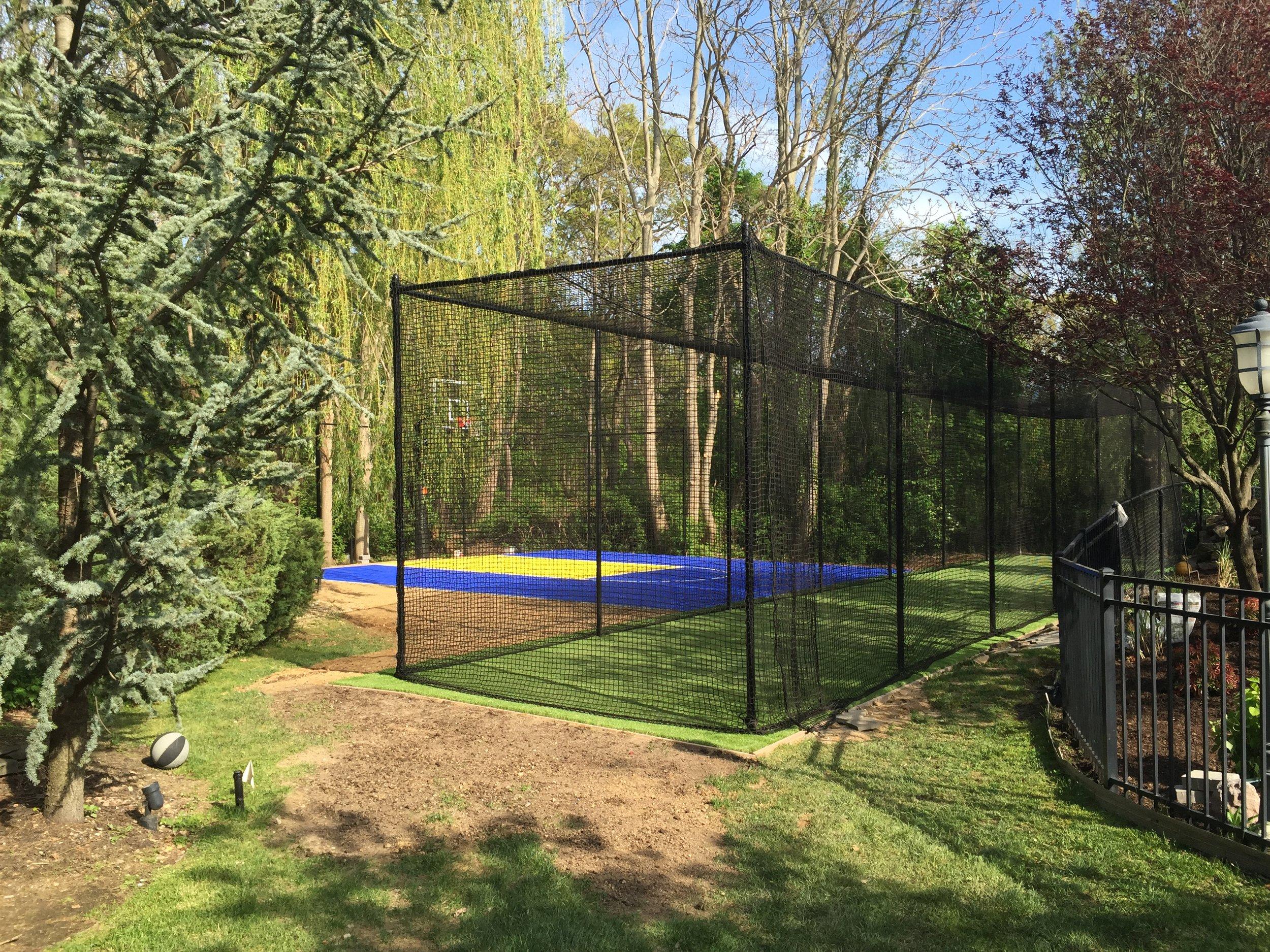 Professional turf installation design company in Long Island, NY