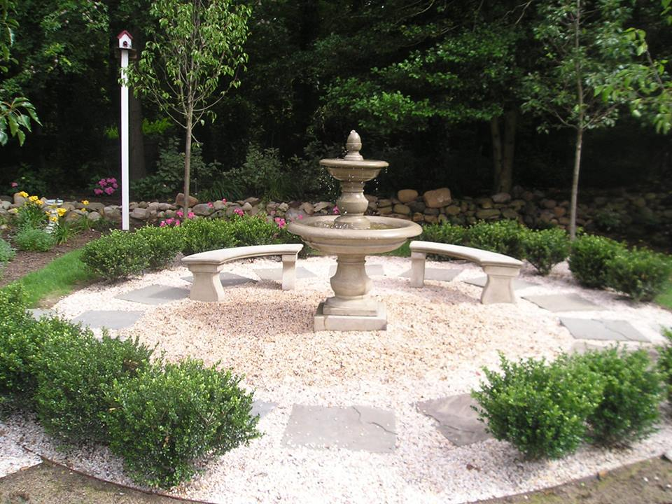 Versatile Patio Designs to Suit Changing Trends in Huntington NY