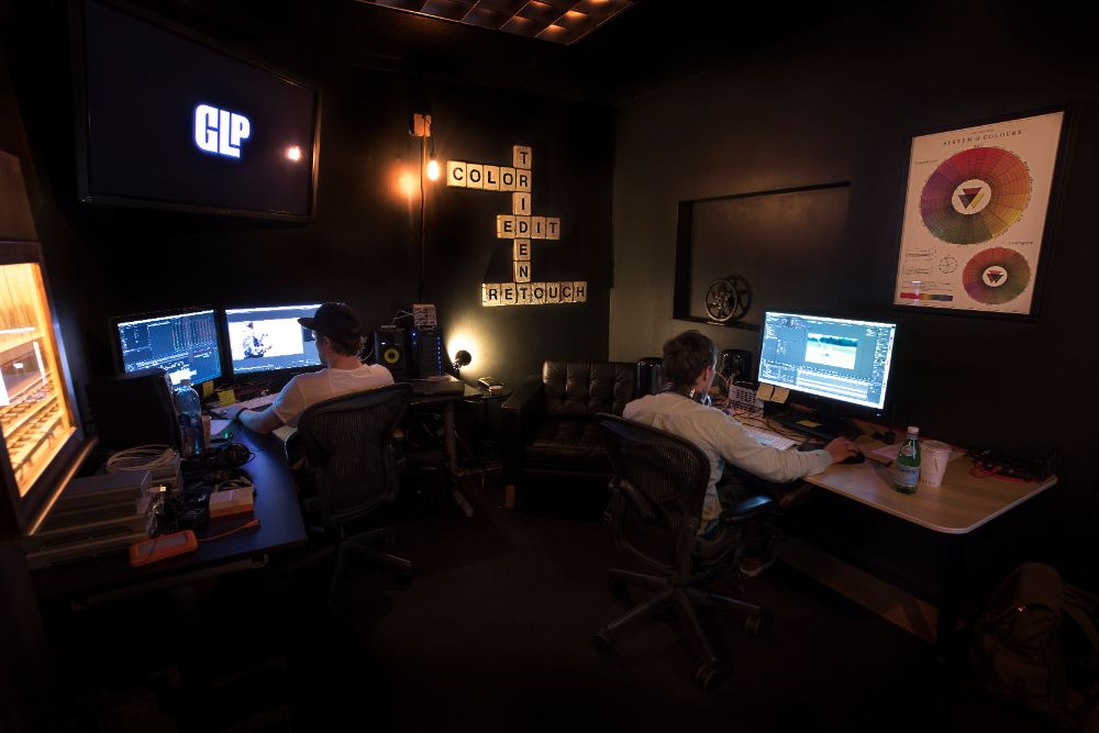 Second Edit Suite.jpg