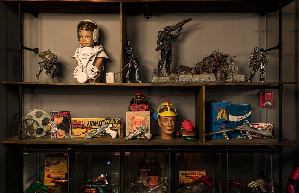 5 Shelf.jpg