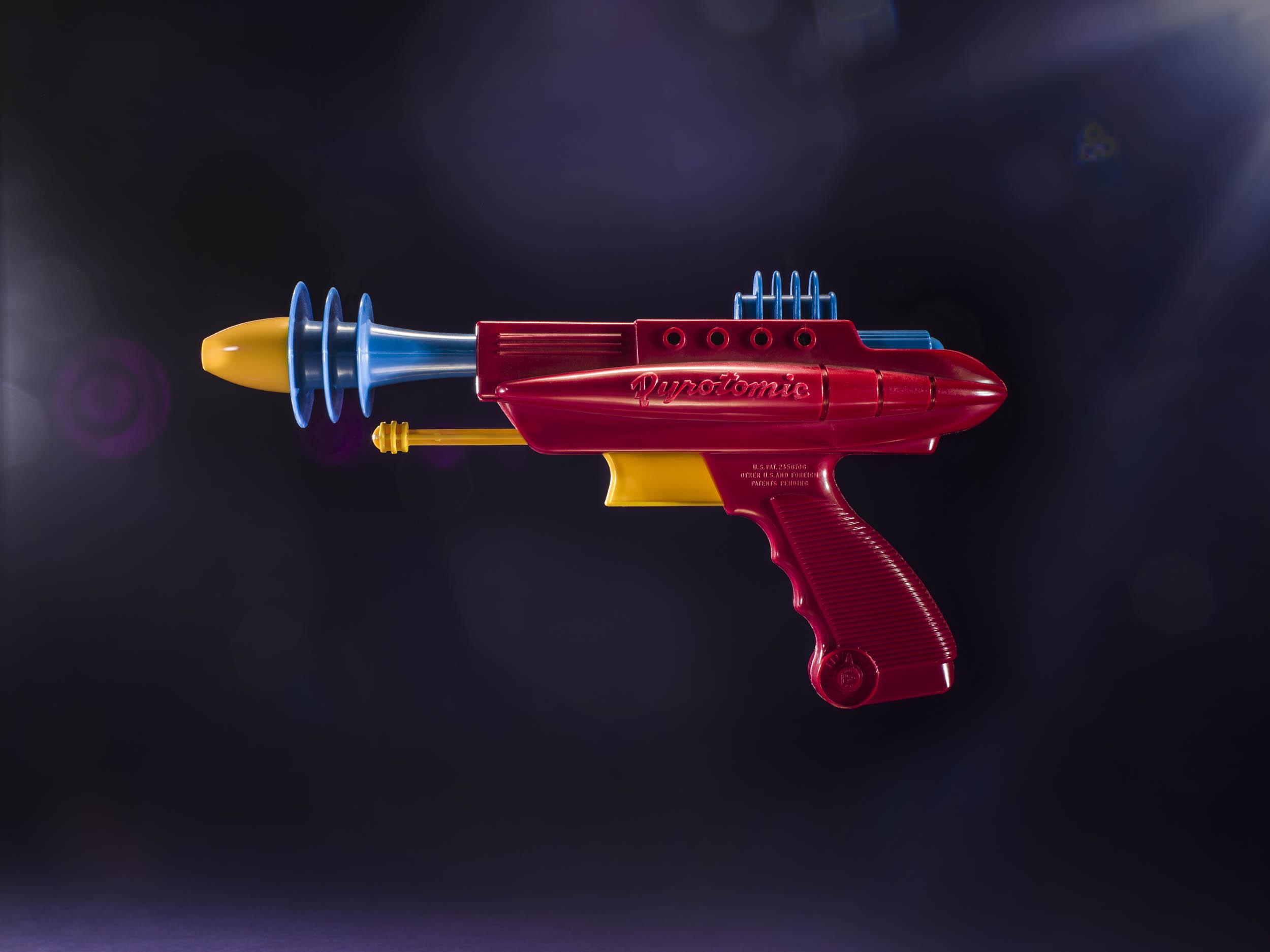Ray Guns9900.jpg