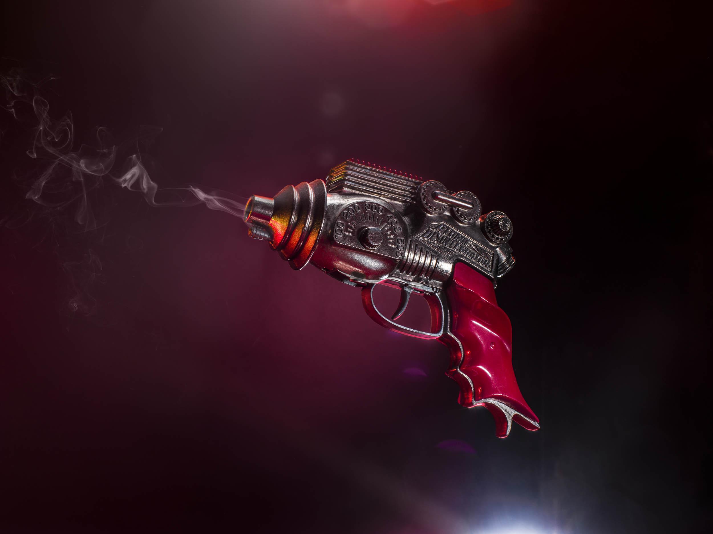 Ray Guns8144.jpg