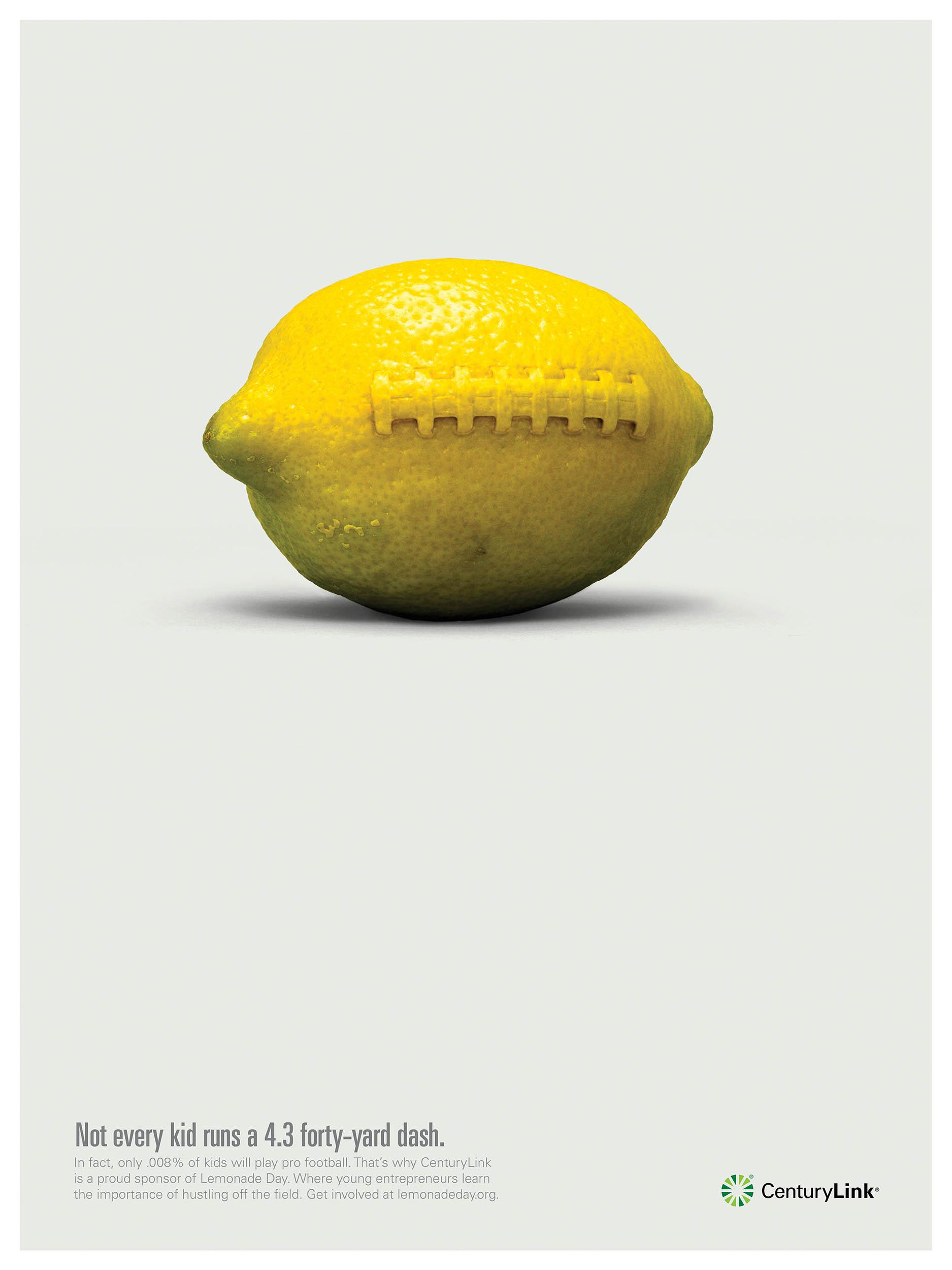 lemons_football.jpg
