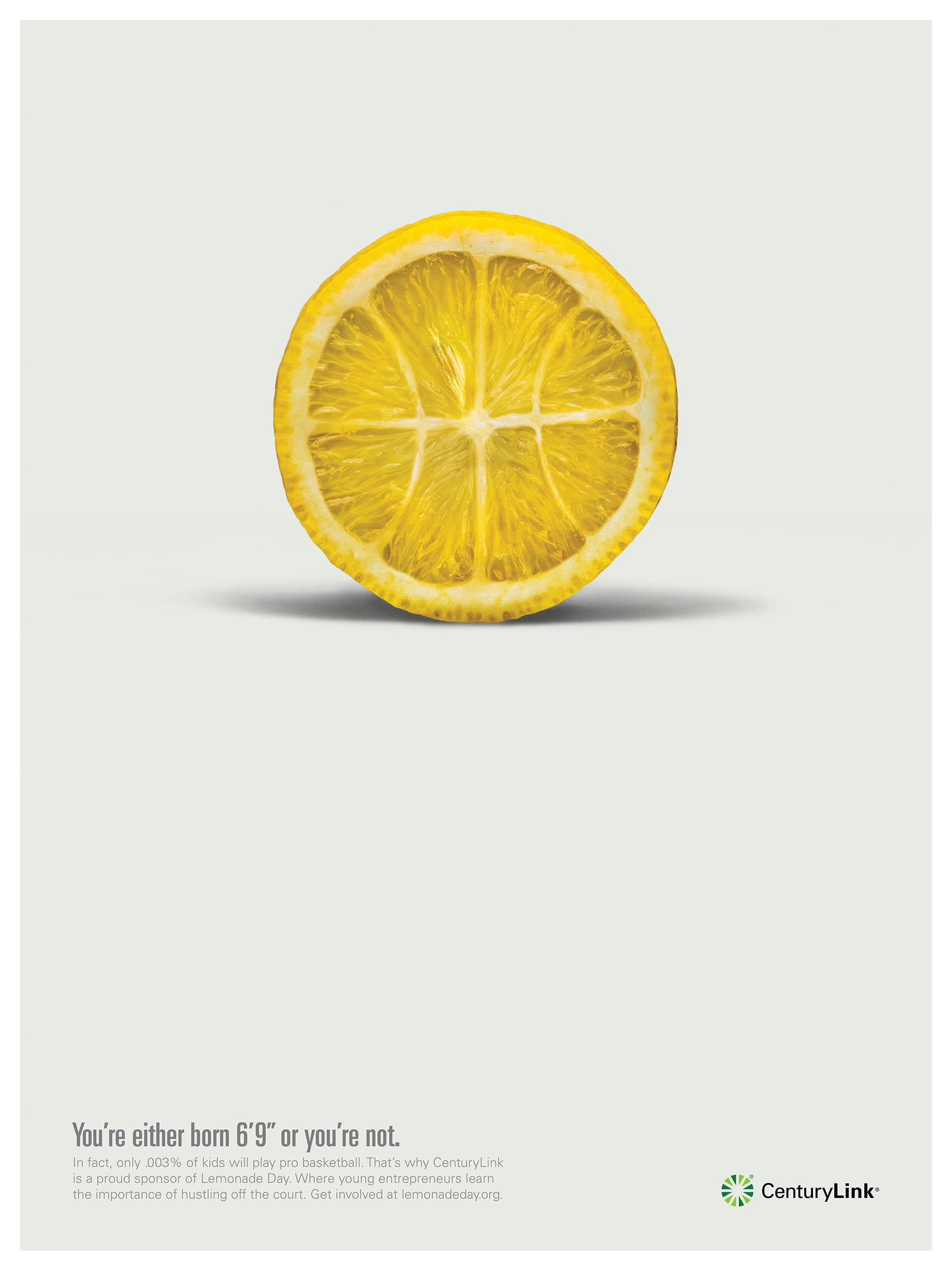 lemons_basketball.jpg