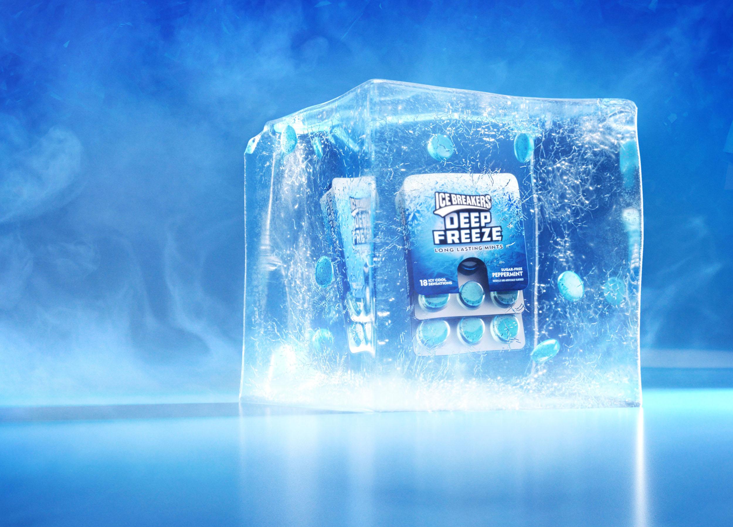 IceBreakers_pack_noheadline.jpg