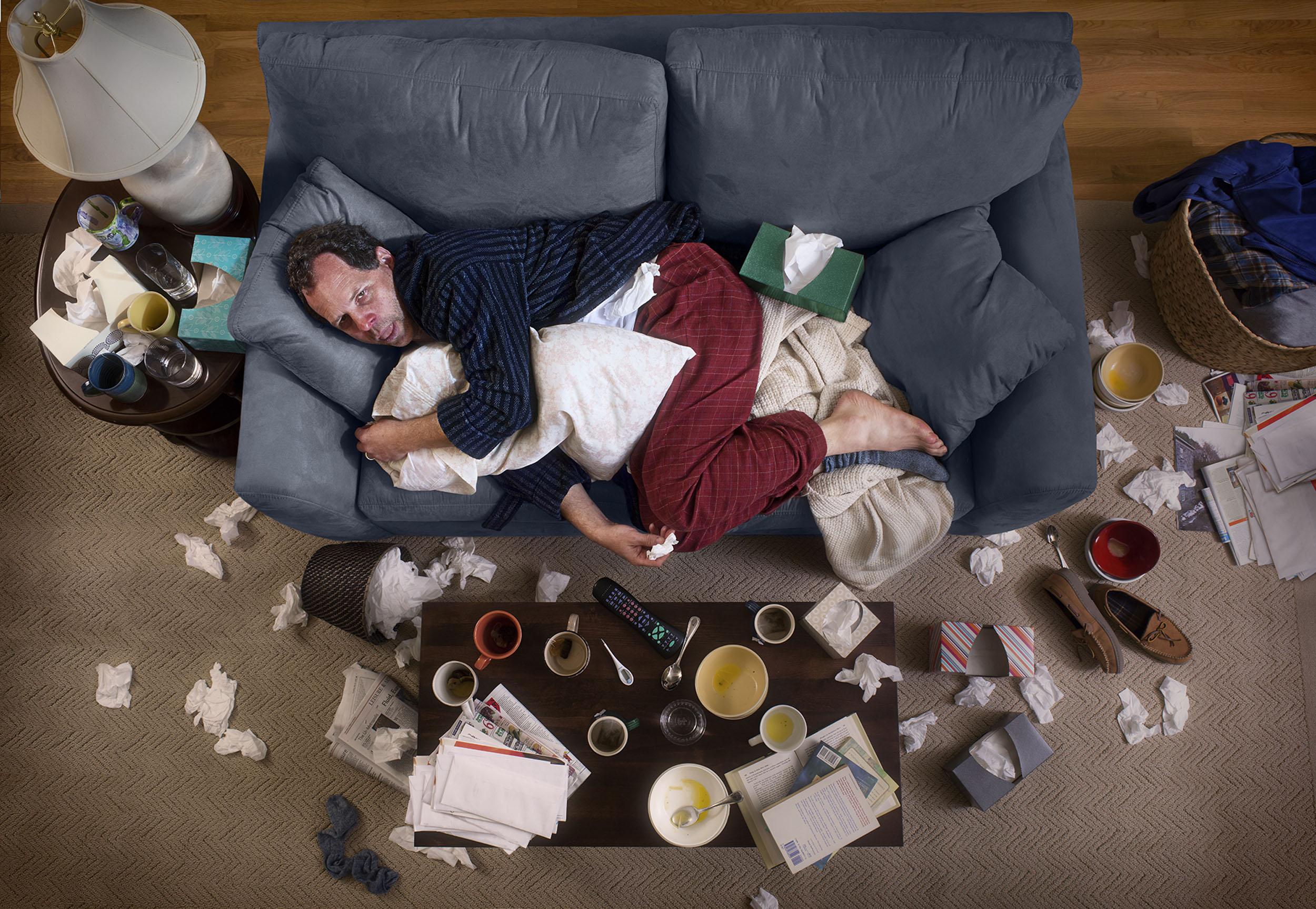 Ben_Couch_Overhead_D_treatment.jpg