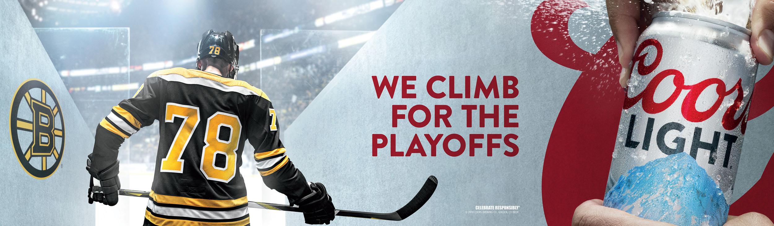 4318_C2_MC_CL_2018SPORTS_Boston_Bruins_14x48_r8_.jpg