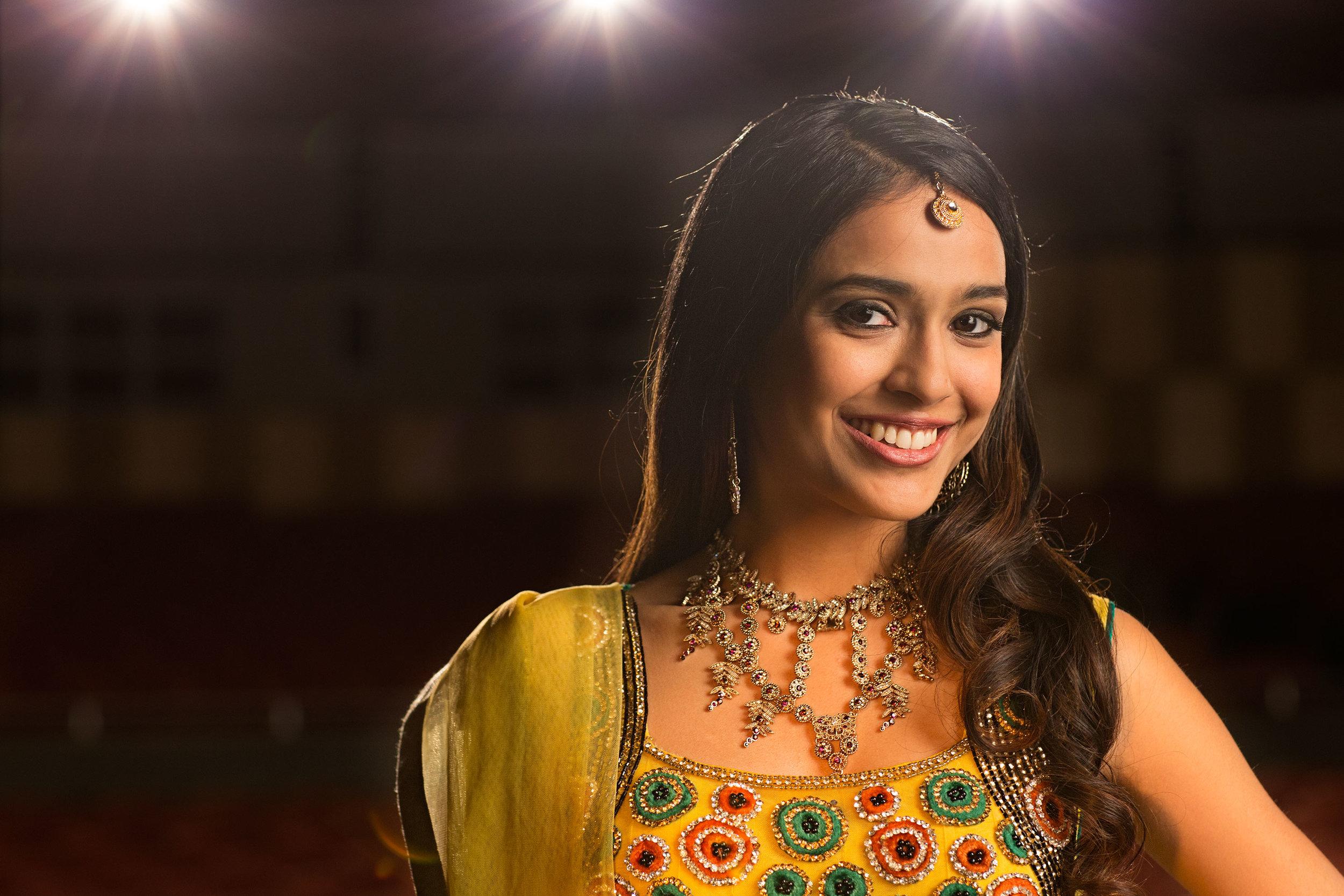 ReliantEnergy_BollywoodDancer_0085.jpg