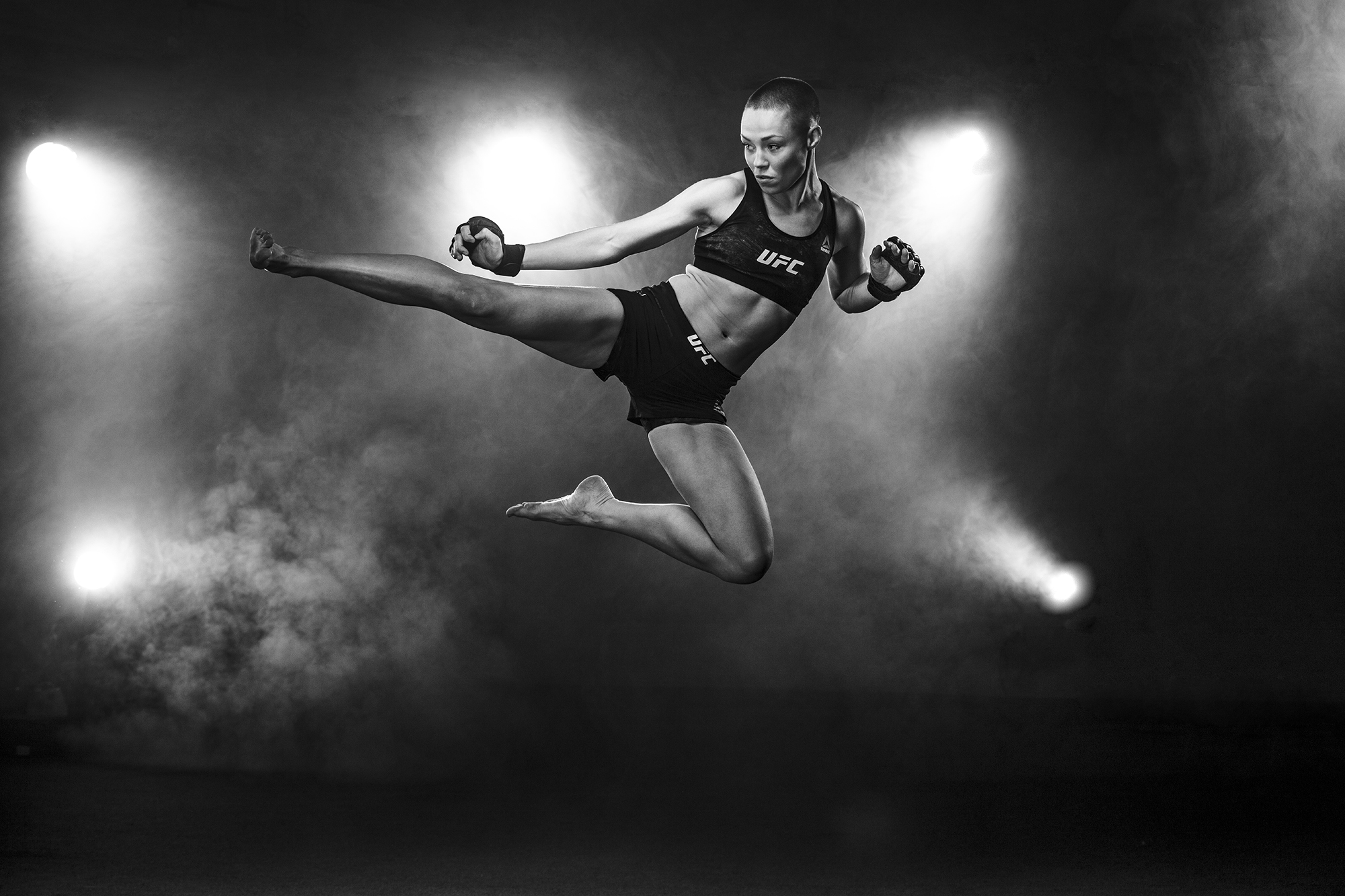 UFC_ESPN_Vegas_RoseNamajunas_02313.jpg