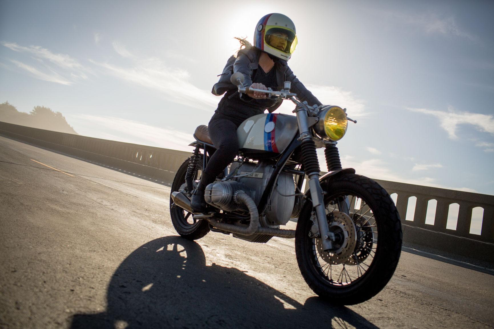 TN - National University - 2017.10.24 - 02571 - Motorcycle.jpg