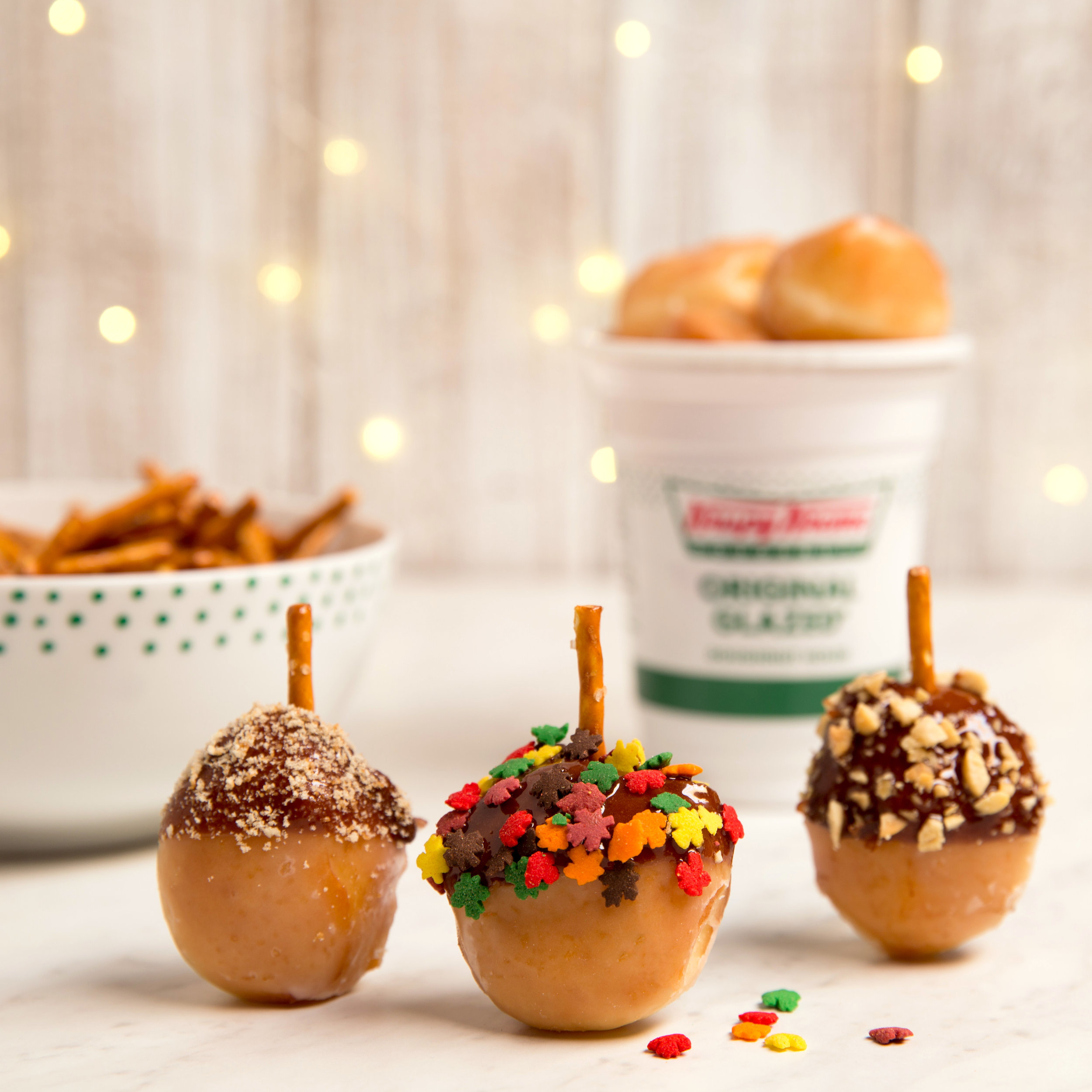 KrispyKreme_Holiday0115.jpg