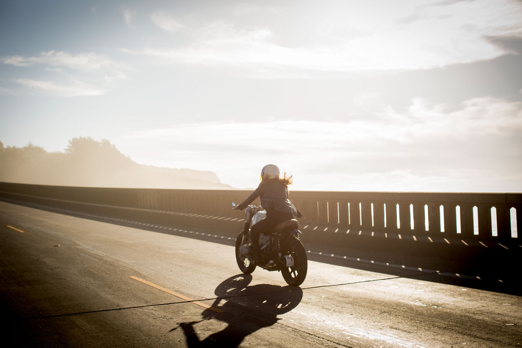 TN - National University - 2017.10.24 - 02564 - Motorcycle.jpg