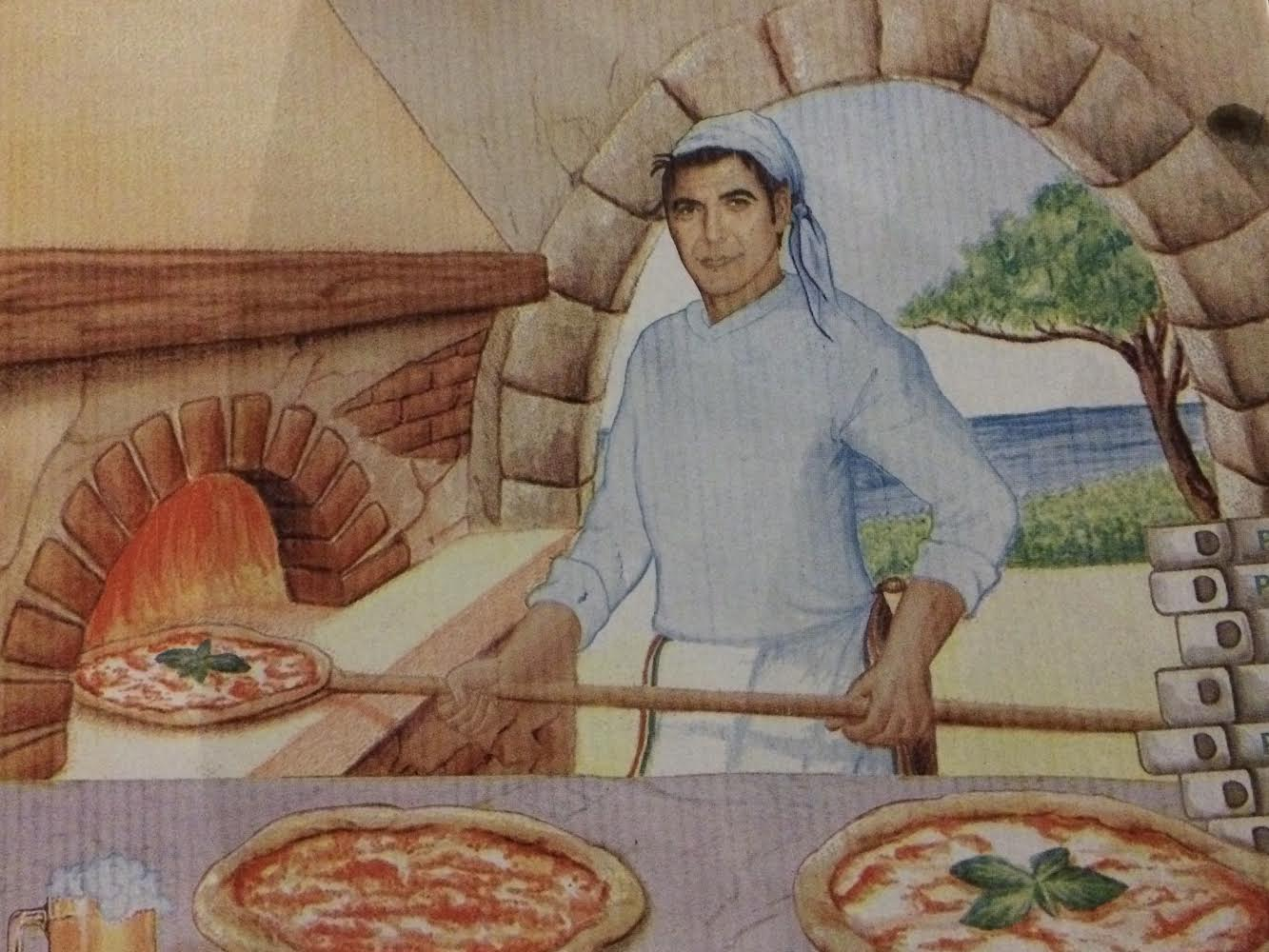 Clooney Pizza box_Nice.jpg