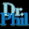 DrPhil_Logo_Square 100x100.png