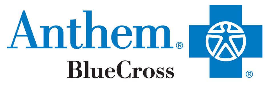 CAST Centers Anthem BlueCross In Network
