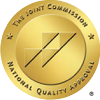 CAST Centers The Joint Commission Accredited Gold Seal 100x100.png