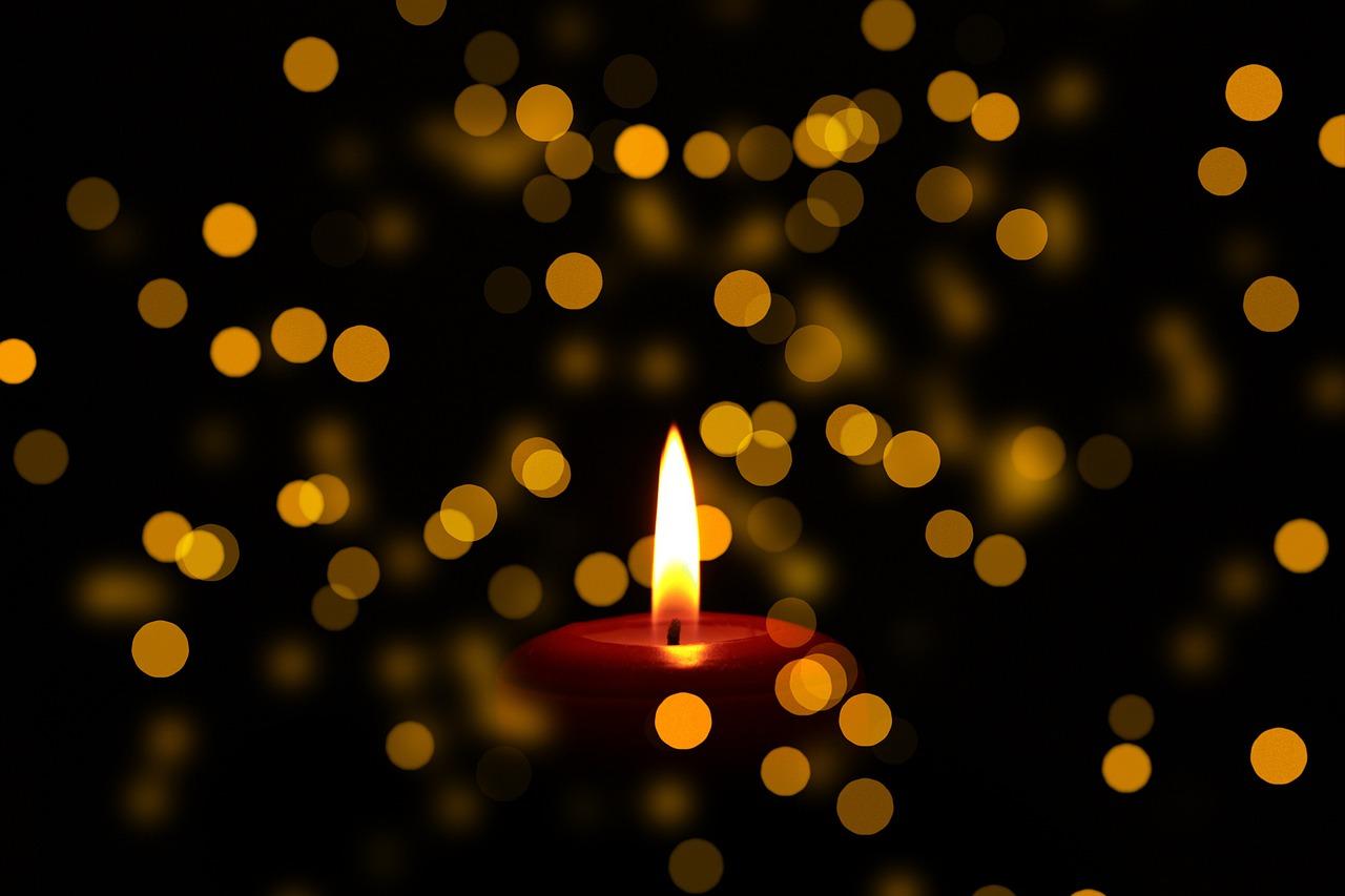 mourning-loss-destructive-behaviors-monthly-meditation.jpg