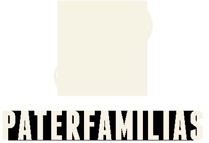 paterfamilias-logo2-cream.png