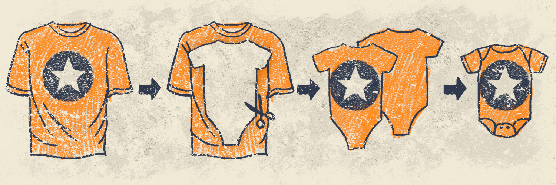PF-process-sketch-blue-revised.jpg