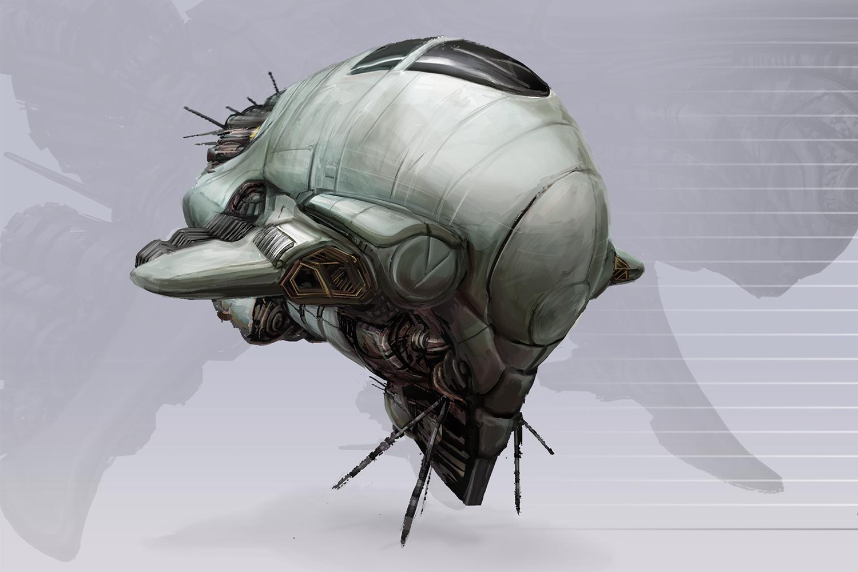 conceptlanding2-adam-marin.jpg