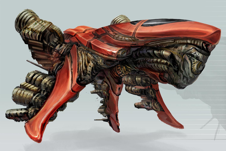 conceptlanding3-adam-marin.jpg