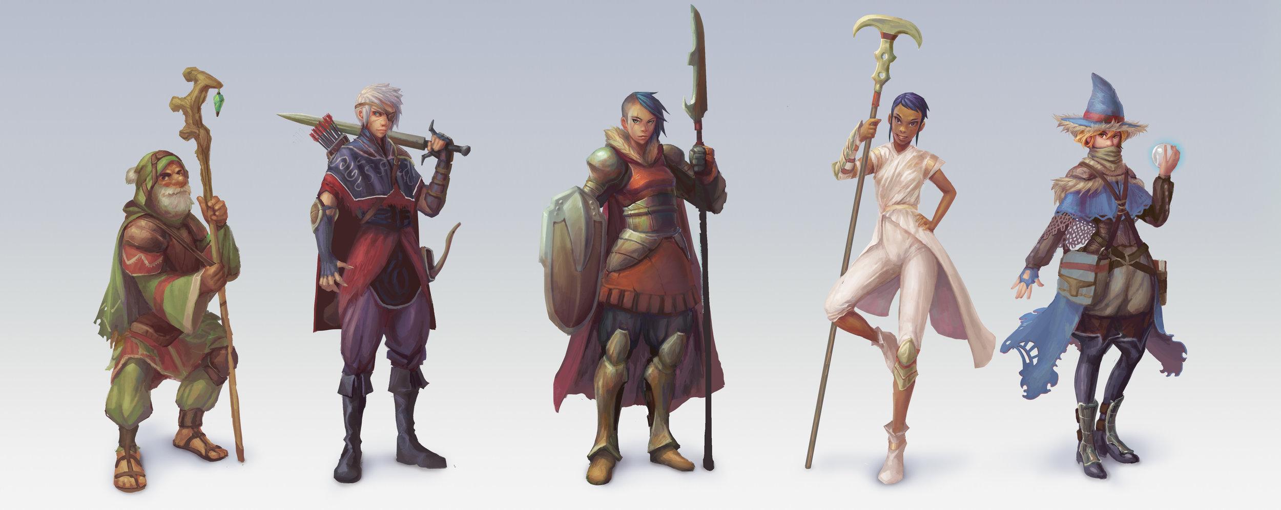 adventurer_concepts-by-adam-marin.jpg