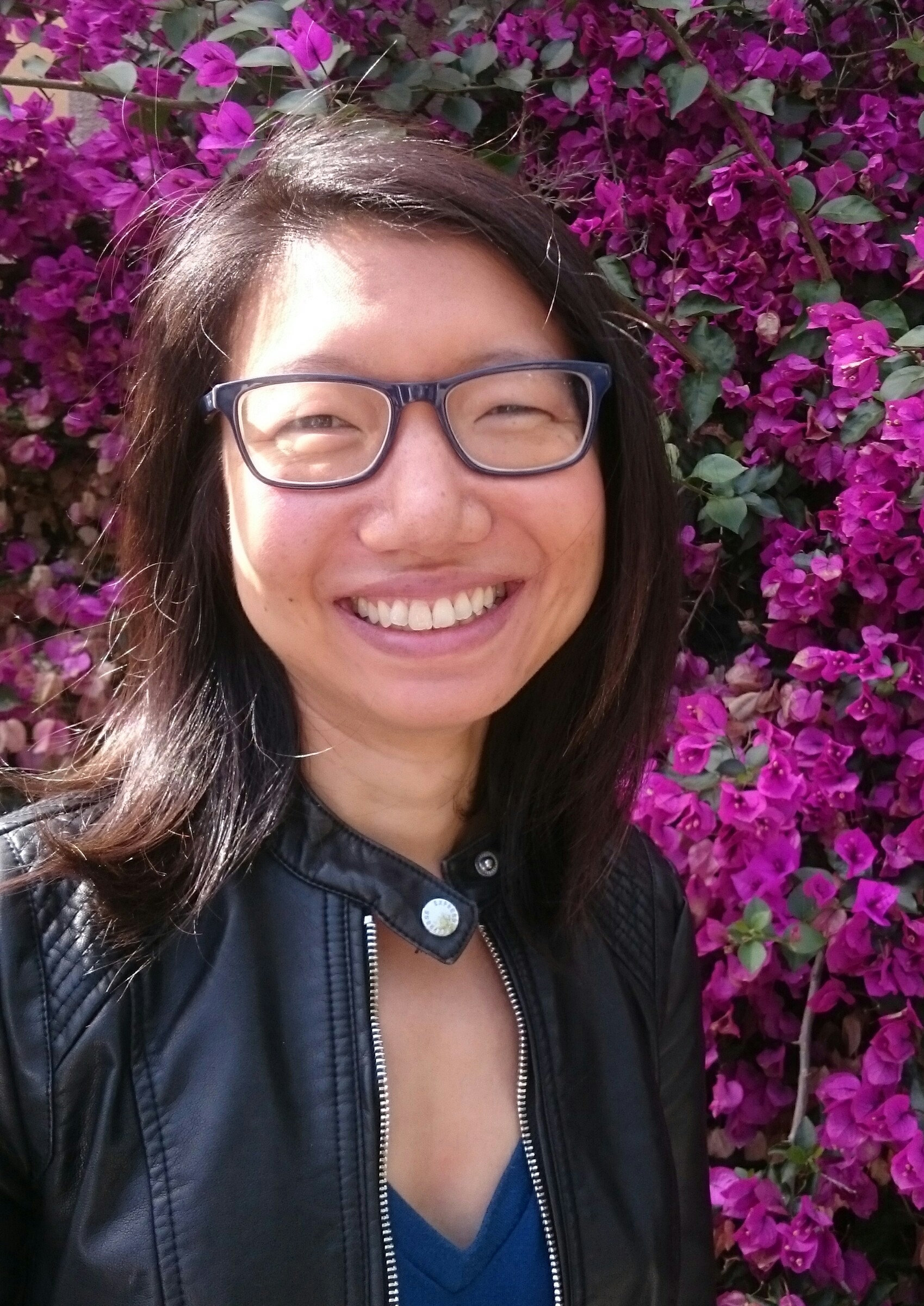 About Want - Want Chyi has taught composition and creative writing across the United States and in Singapore. She has an M.F.A. in fiction from Arizona State University and was the international fiction editor of Hayden's Ferry Review. Originally from the Midwest, she now lives in the Bay Area and currently reads for Zoetrope: All-Story.