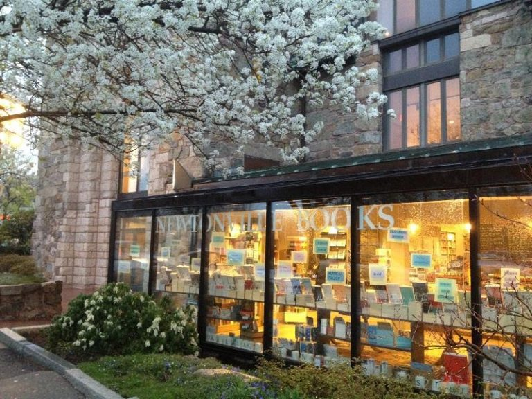 Newtonville Book Store.jpg