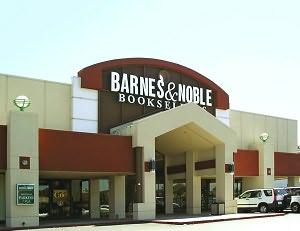 Barnes and Nobles San Jose.jpg