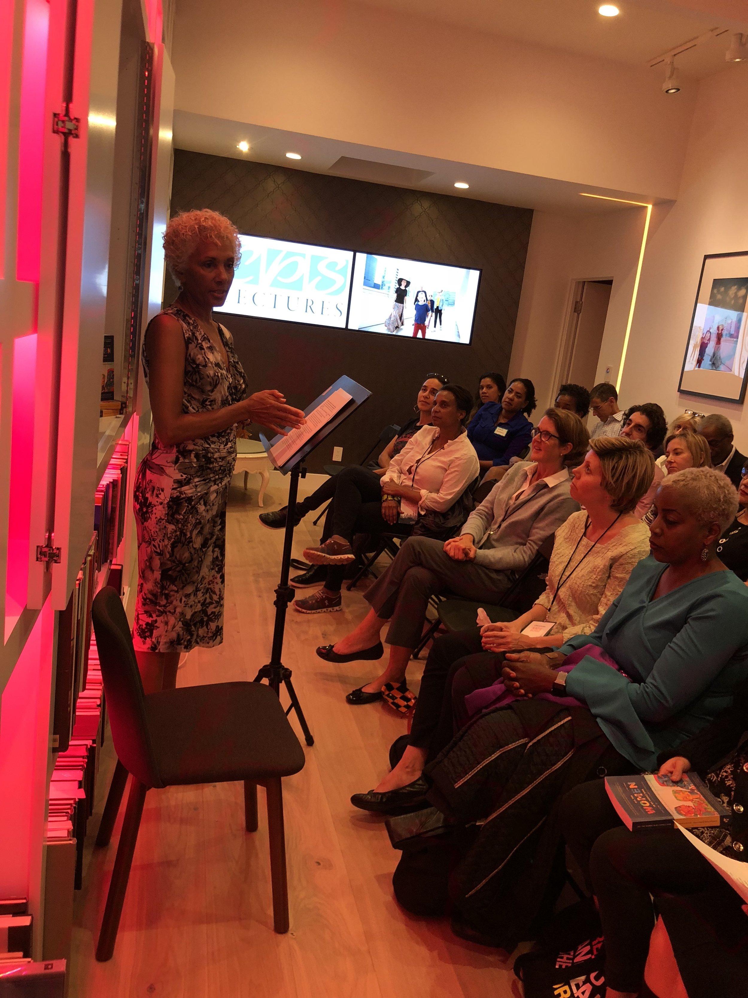 image1 (5)Deborah-KC Event.jpg