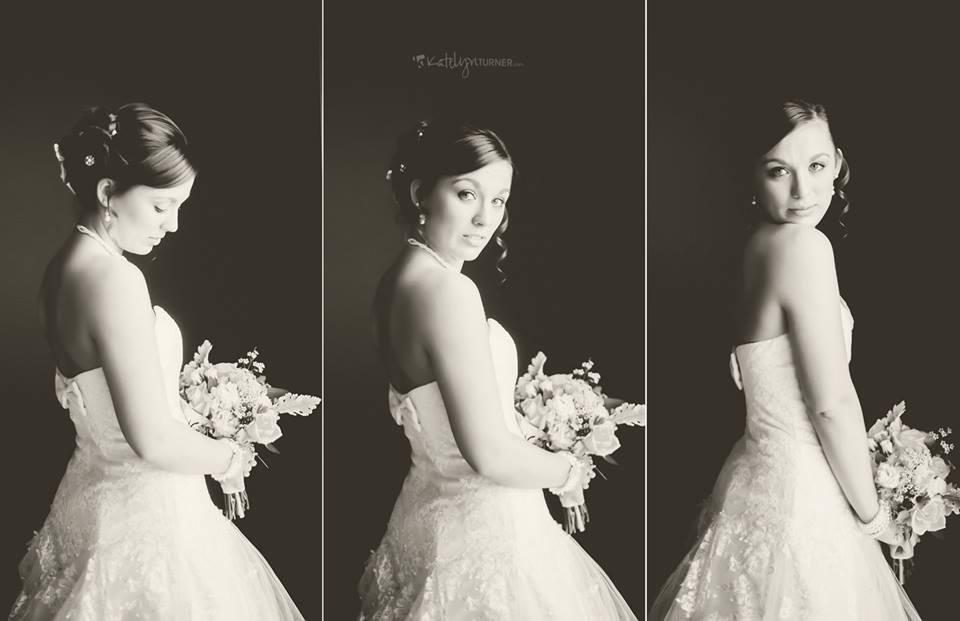 emily wedding.jpeg