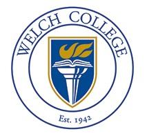 Welch_College_logo.jpg