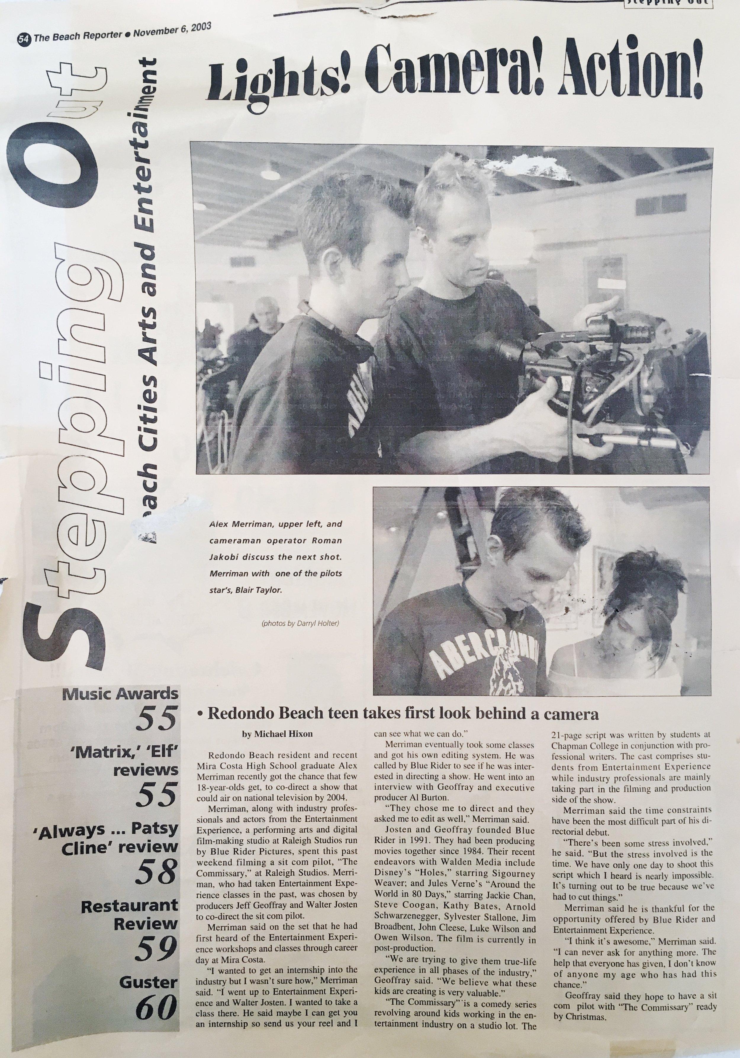 Newspaper Article 01.jpg