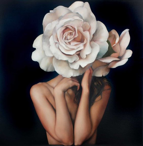 Photo: Amy Judd