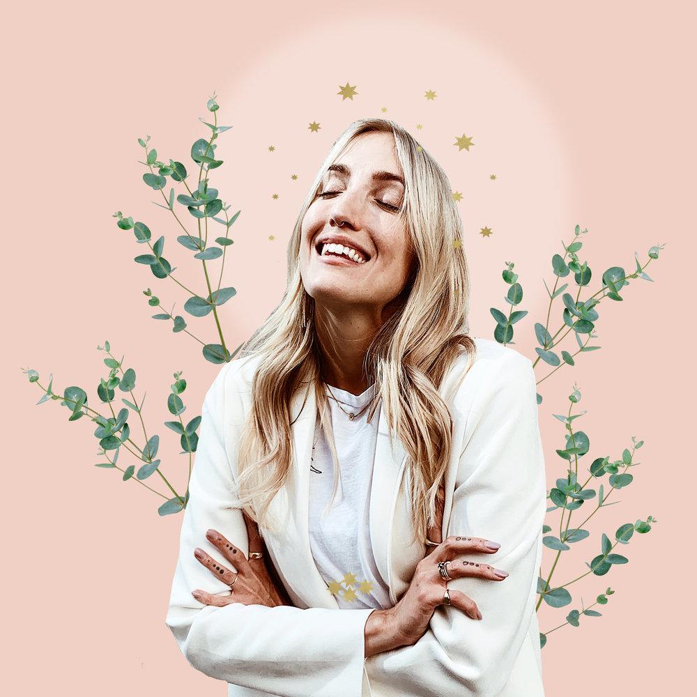Astrology / Horoscopes — Natalia Benson