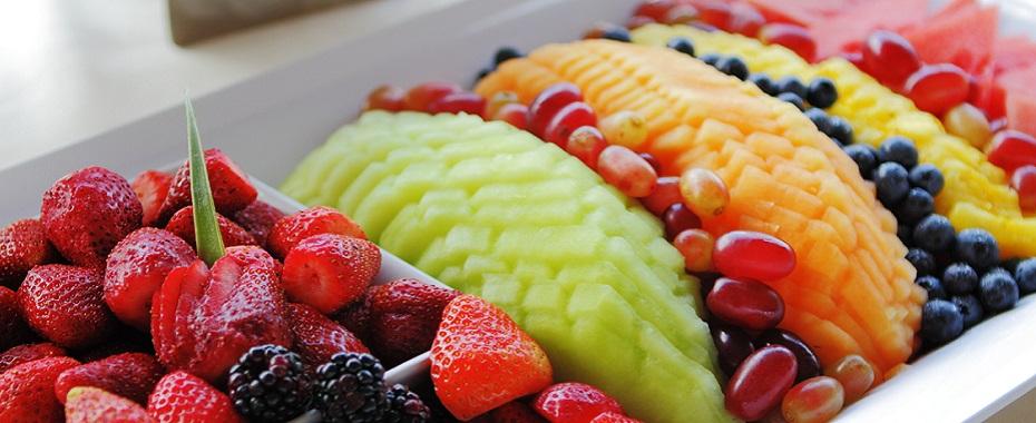 fruit too.jpg