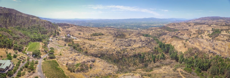 aerial-monticello-road.jpg