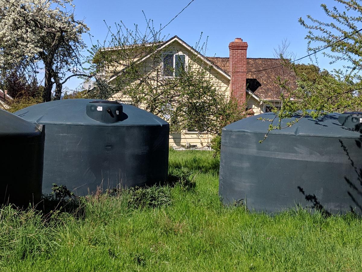 Coleman Valley Water Tanks.jpg