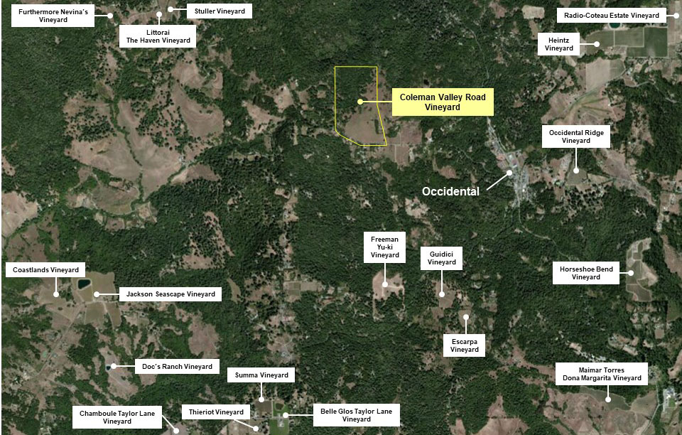 Neighbor Map_16000 Coleman Vly Rd Updated 4-2019.jpg