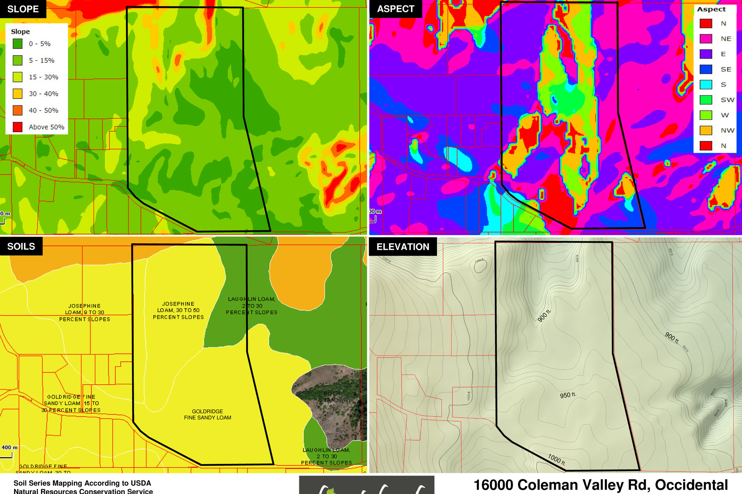 16000 Coleman Vly Rd Mapping.jpg