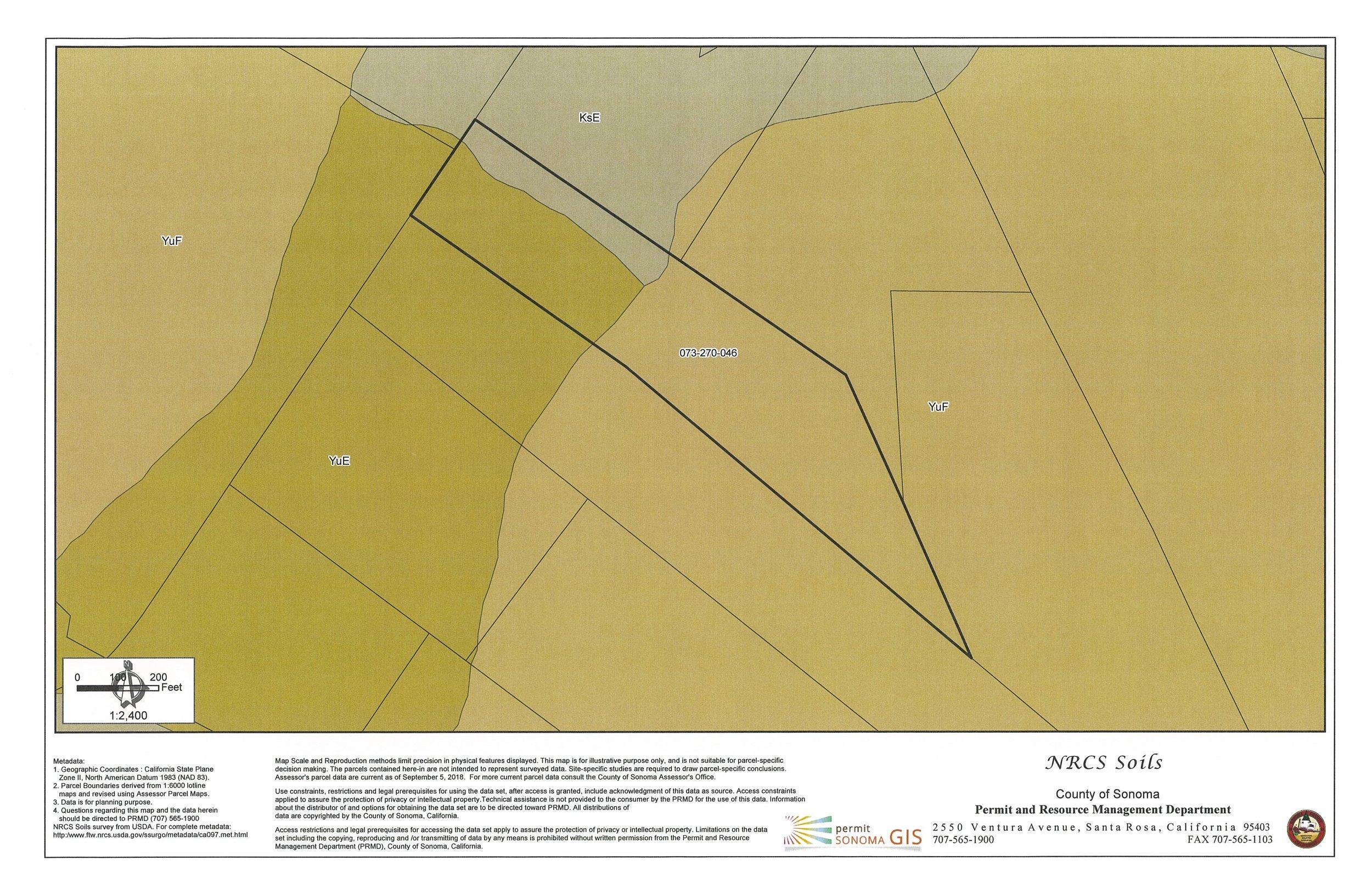 18253 Fitzpatrick Soils.jpg