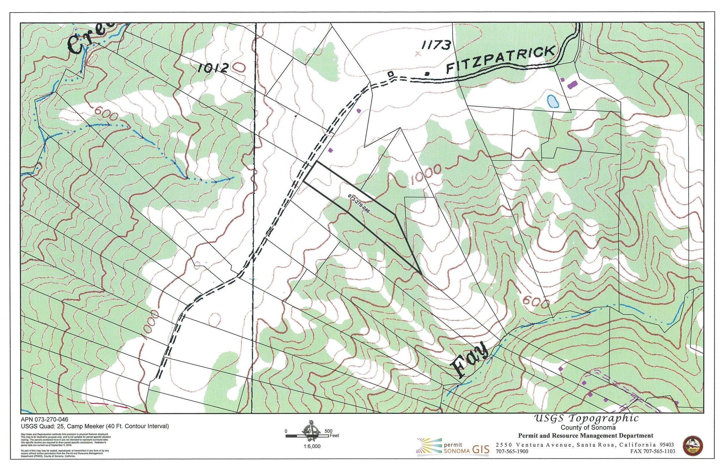 18253 Fitzpatrick Topography.jpg