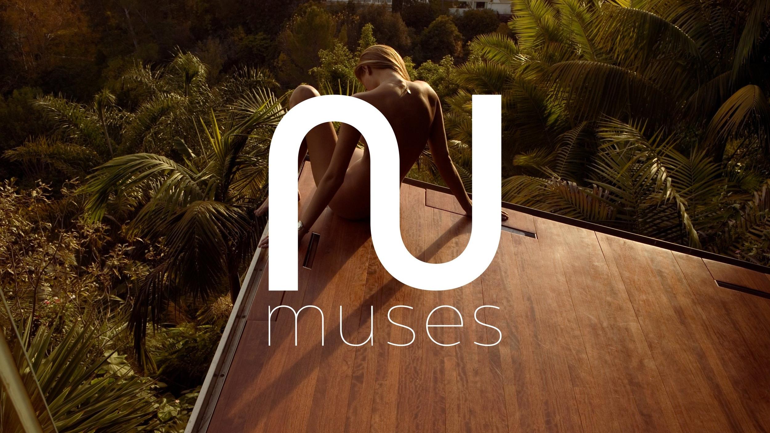 NU MUSES