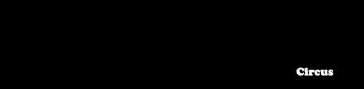 CIRCUS MAGAZINE