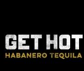 GET HOT TEQUILA