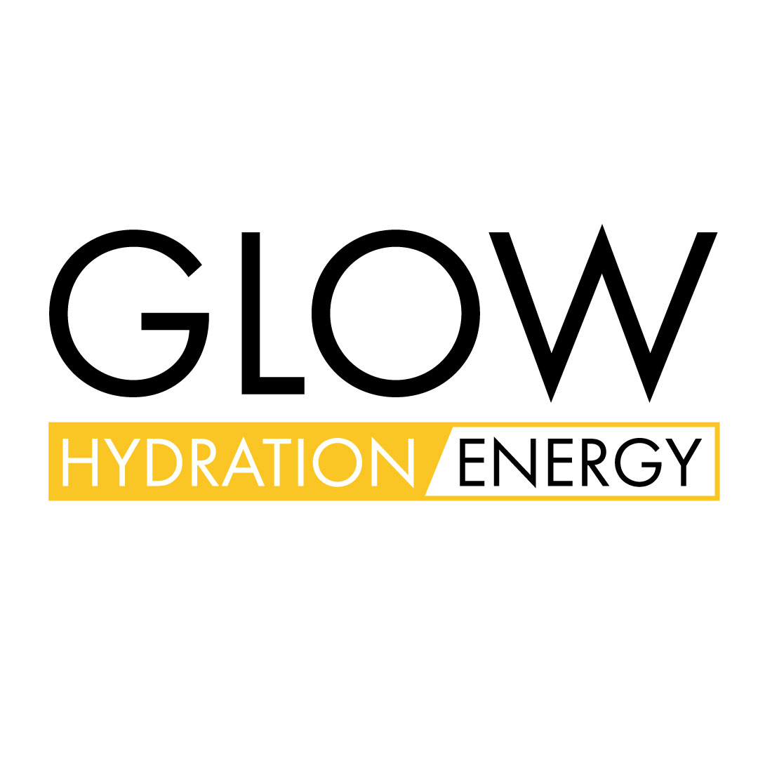 Glow Hydration Energy