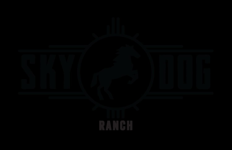 SkyDog Ranch