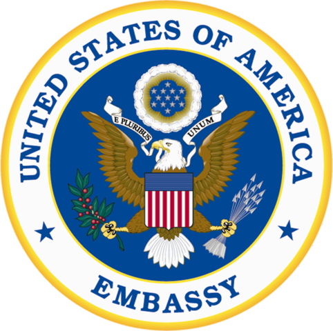 Seal_of_an_Embassy_of_the_United_States_of_America.png