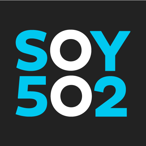 Soy502..png
