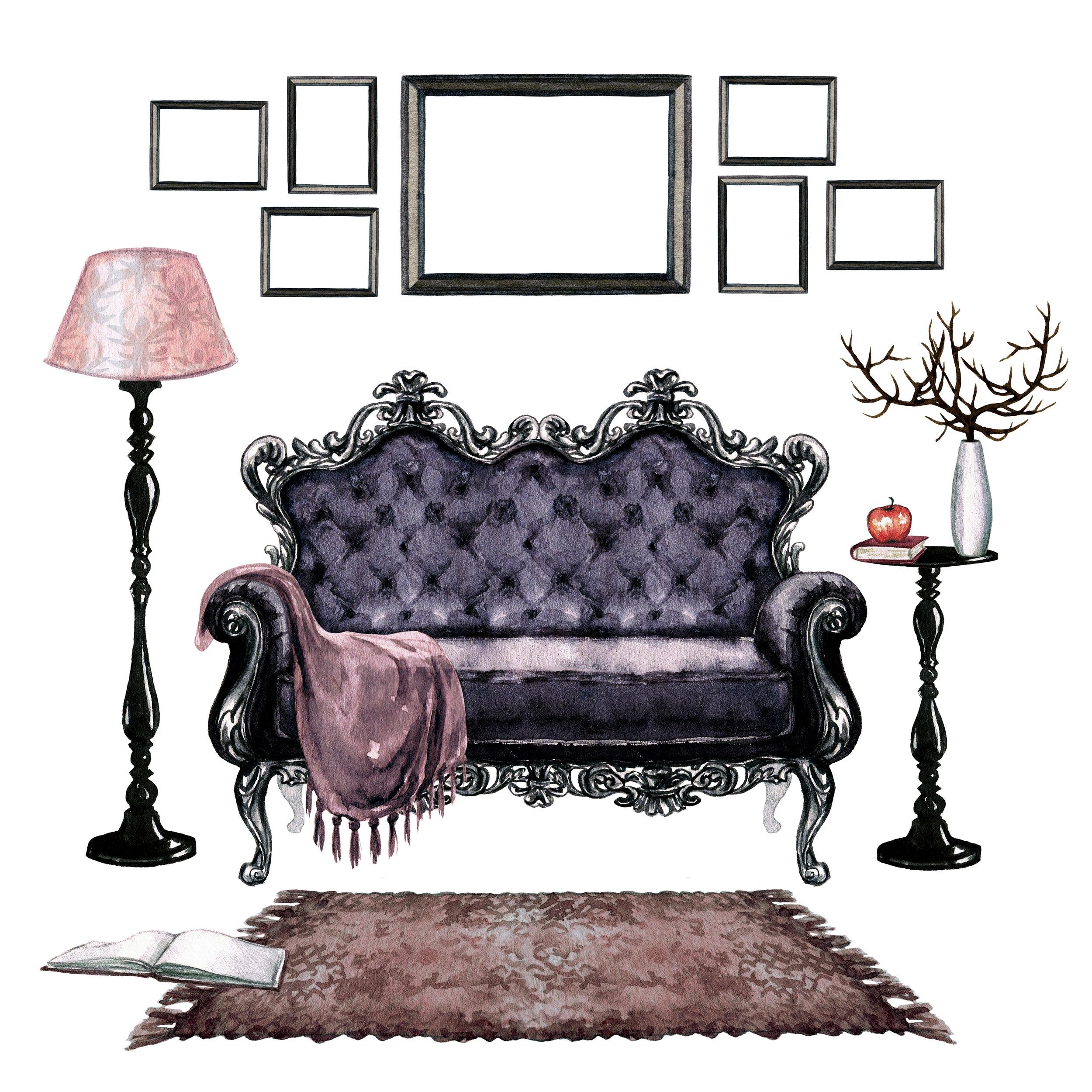 Interiors_LivingRoom_10_0117.jpg